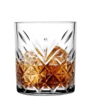 Tumbler whiskyglas Timeless