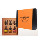 The Glenrothes Tasting Giftpack