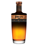 FILLIERS Barrel aged Genever aged 17 years