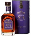 Angostura - Cask Collection No 1 Rum 16Y