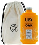 UBY OAK Armagnac 3 Years Old