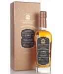A.D. RATTRAY'S Dufftown Vintage Cask 33 years old