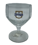 BRUGS witbier pul 25cl.